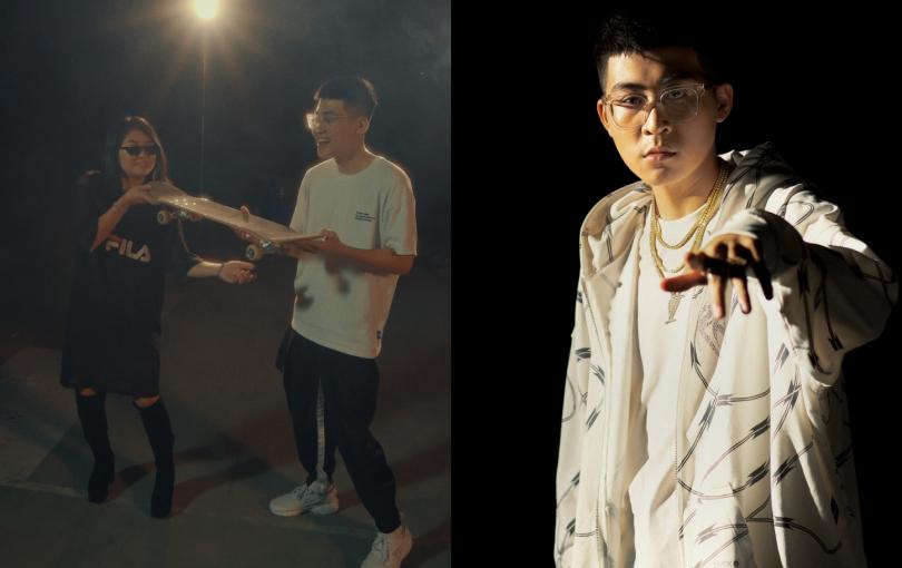 ICD tái hợp Tuimi trong MV Goodbye, thẳng thắn nhận xét về đàn chị