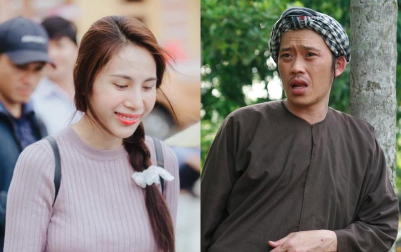 Thủy Tiên, Hoài Linh tiếp tục lên sóng VTV vì vấn đề từ thiện chưa minh bạch
