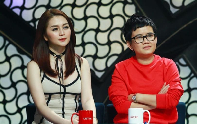 """Vừa thông báo nhập hội chị em độc thân, Thiều Bảo Trang bất ngờ """"quay xe"""": Chuyện gì đây?"""