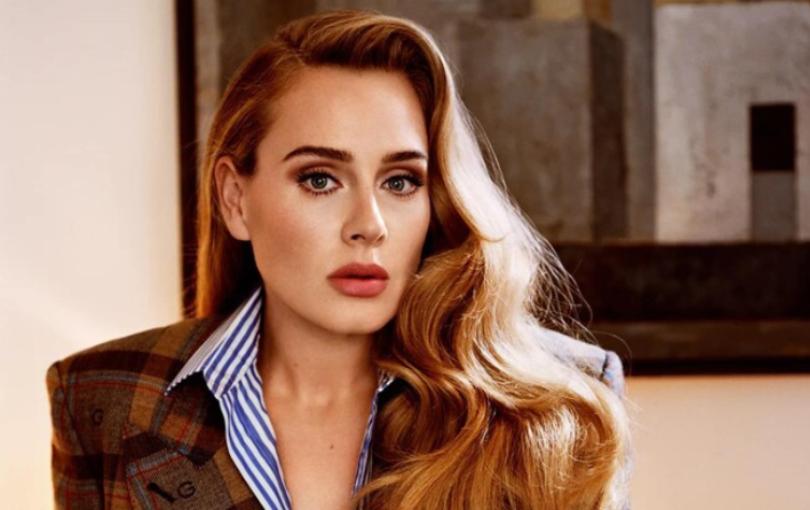 Adele thiết lập kỉ lục với Easy On Me, thống trị hàng loạt BXH khắp thế giới