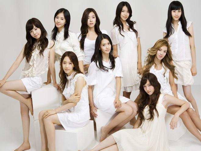 Thành viên xấu nhất trong các girlgroup lột xác: người có thể soán ngôi visual , người lạm dụng dao kéo