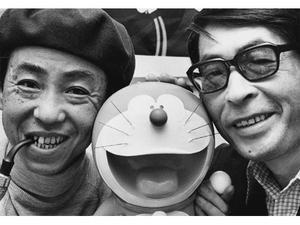 Sau gần chục năm, cuối cùng cũng có đoạn kết của truyện tranh Doraemon để đọc