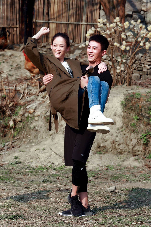 Mỹ nhân châu Á được mong lấy chồng nhất trong năm nay: Toàn tuyệt sắc nhưng sao mãi vẫn chưa yên bề gia thất?