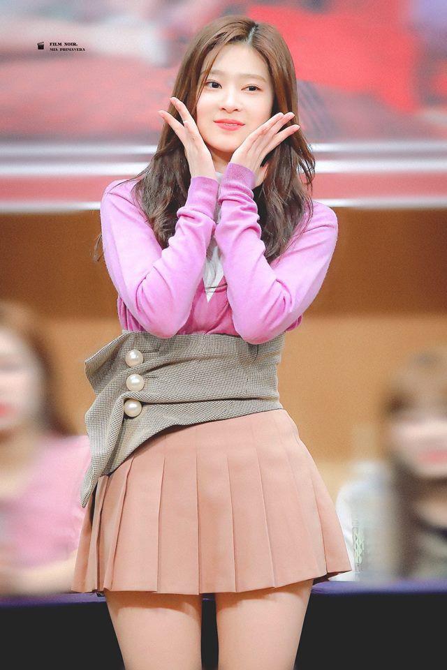 Hai thái cực trái ngược của công chúng trước loạt mỹ nhân Hàn: Người ngắm kỹ mới thấy đẹp, kẻ càng nhìn càng nhạt