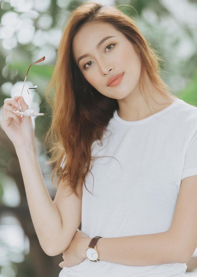 9 mỹ nhân Việt cùng tuổi hợi 1995: người ngây thơ trong sáng, người gắn với thị phi