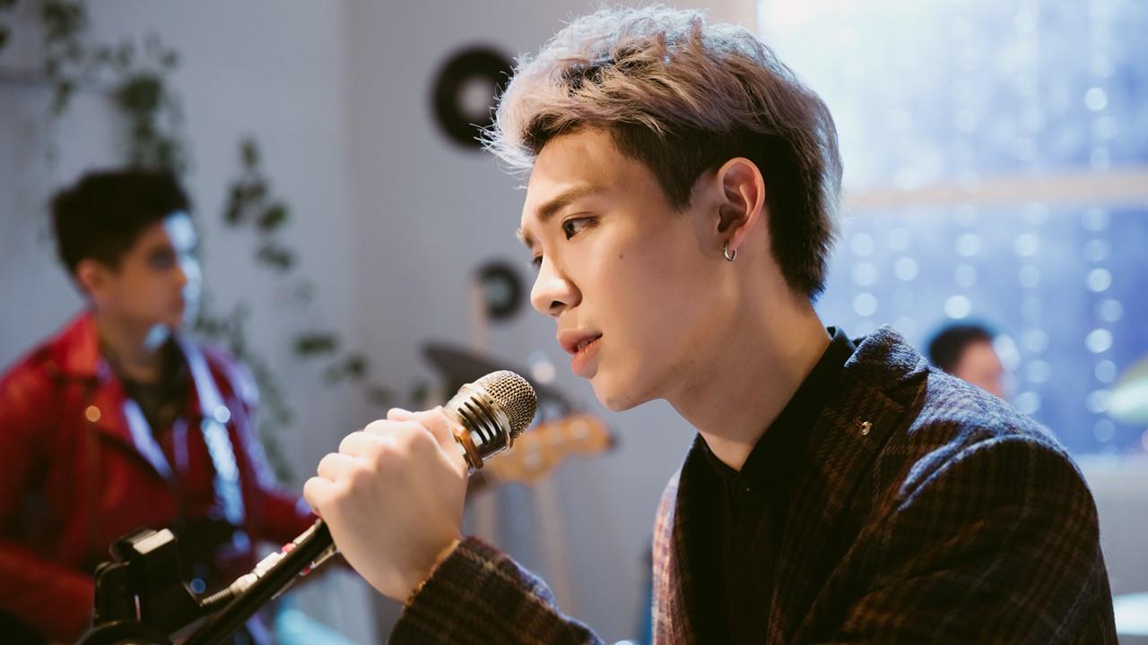 Không cần MV drama kịch tính, những bản OST ballad này vẫn âm thầm cán mốc từ hàng chục đến trăm triệu view
