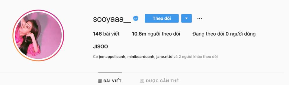 Instagram mở đợt thanh trừng khiến tài khoản James Charles, Selena Gomez, Jisoo.. giảm từ vài trăm đến vài triệu người theo dõi