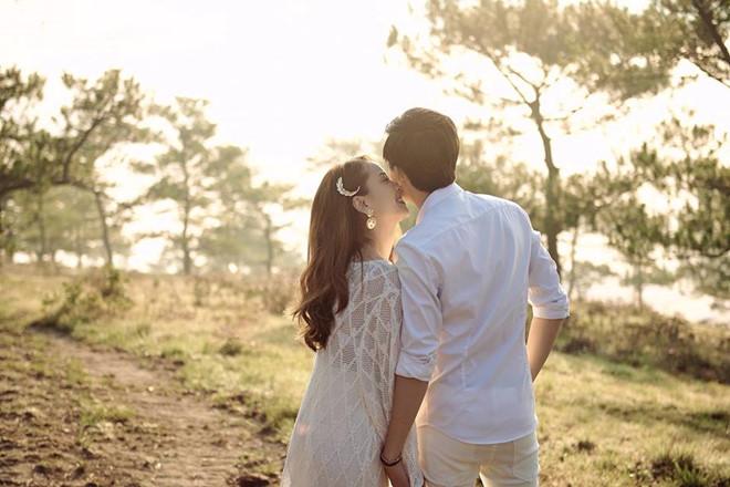 Từng tuyên bố chỉ lấy chồng giàu, cuộc sống của Ngọc Quyên và loạt sao việt giờ ra sao?
