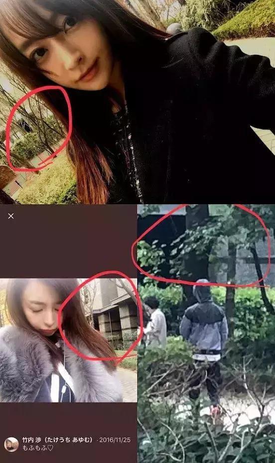 Changmin (DBSK) hẹn hò với sao nữ 18+ Nhật Bản, sống chung từ 2015 đến nay?