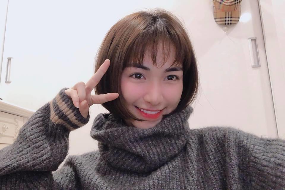 Hòa Minzy khác lạ với kiểu tóc mới, CĐM bình luận: Đẹp tựa như tiên giáng trần