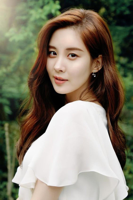 Seohyun tiết lộ lý do không có lấy 1 tin hẹn hò suốt 12 năm, fan thở dài nghĩ đến Daesung