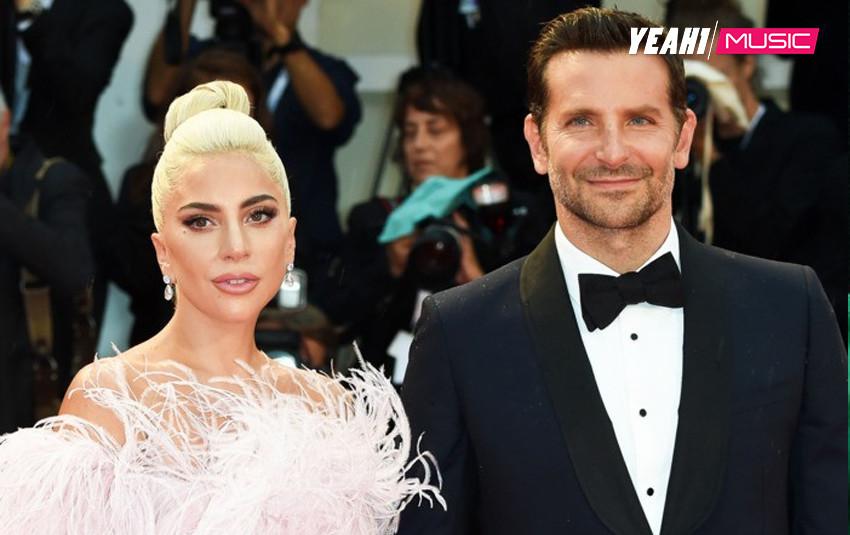NÓNG: Truyền thông đưa tin Lady Gaga và Bradley Cooper sẽ đến Việt Nam tham dự sự kiện