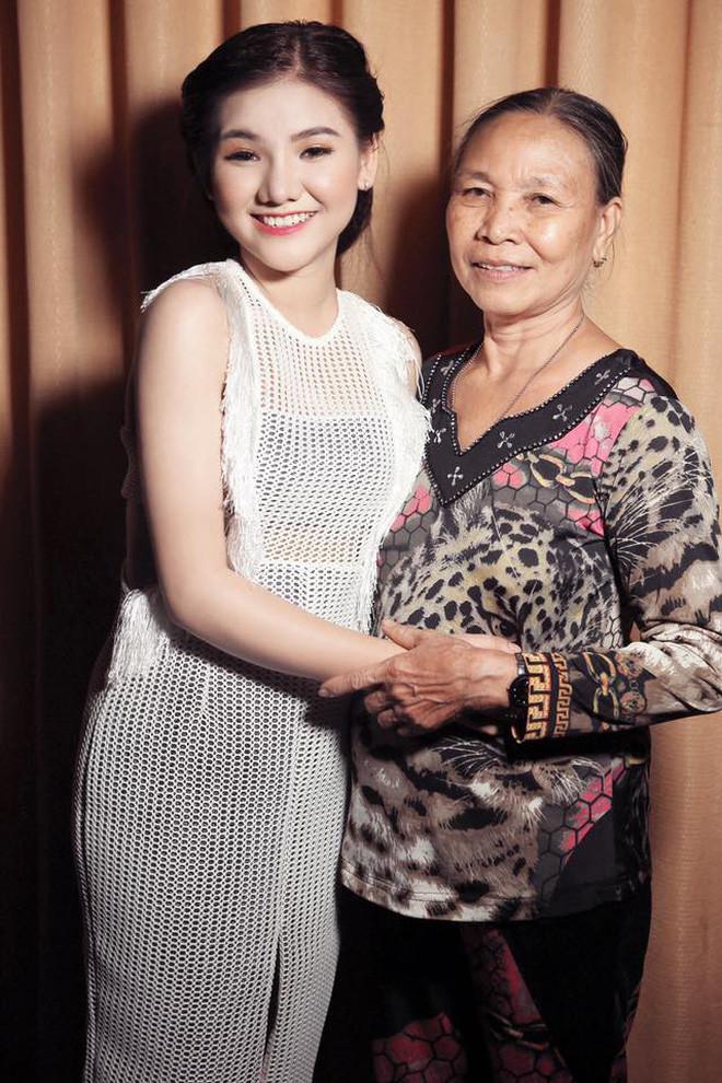 Minh Như gây sốt American Idol - từng suýt trầm cảm vì áp lực quán quân The X Factor Việt Nam