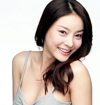 """Xót xa thư tuyệt mệnh của mỹ nhân Jang Ja Yeon Vườn sao băng: """"Hãy trả thù cho tôi"""