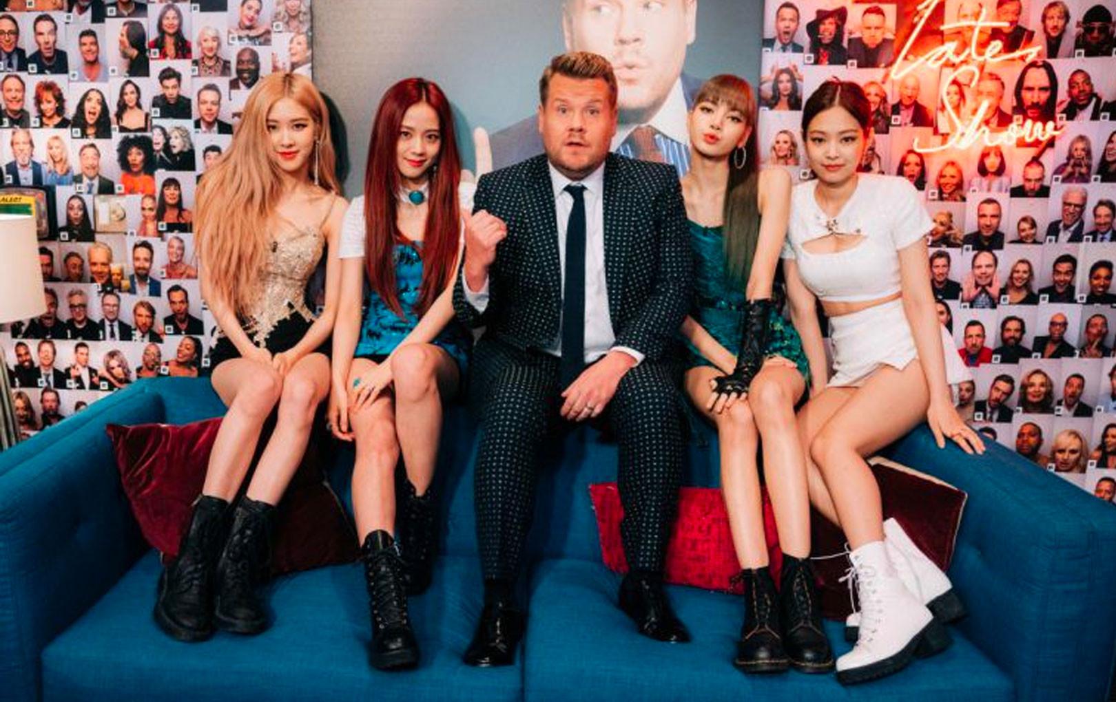 """Bị """"dìm hàng"""" liên tục trên đất Mỹ, có phải YG đang """"con ghẻ"""" Jisoo vì khả năng tiếng Anh kém?"""