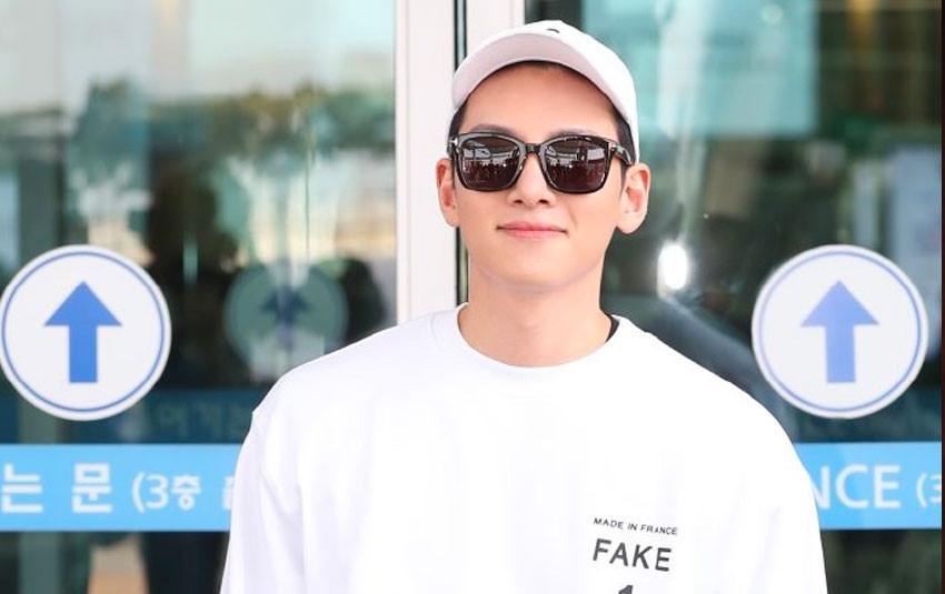Vừa xuất ngũ là làm việc ngay, Knet vẫn không buông tha Ji Chang Wook dù được minh oan khỏi scandal Burning Sun