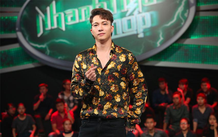 """Đã tìm ra """"con nhà người ta"""" của Vbiz: ST Sơn Thạch xuất sắc trả lời đúng liên tiếp 9 câu hỏi hóc búa"""