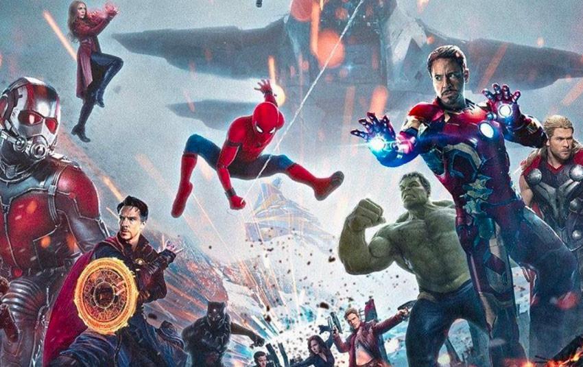 Đạo diễn ENDGAME bất ngờ xác nhận: Có một siêu anh hùng trong Marvel là....gay?