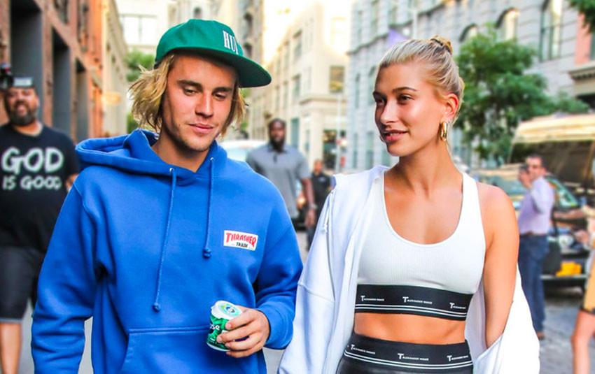Thông báo tạm ngưng ca hát để tập trung cho gia đình, nay Justin Bieber lại trì hoãn kế hoạch có con là do đâu?