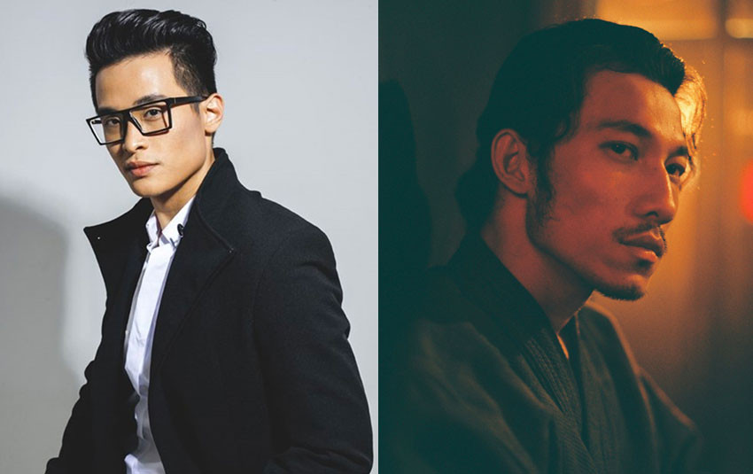 """Không chỉ tổ chức liveshow """"Truyện ngắn"""", Hà Anh Tuấn mời Liên Bỉnh Phát đóng vai chính cho bộ phim cùng tên"""