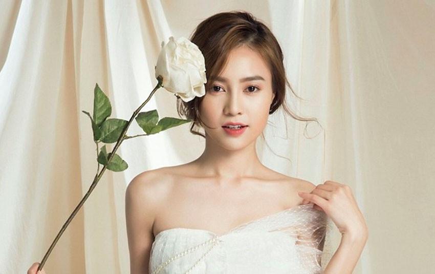 Lấn sân ca hát thành công, Ninh Dương Lan Ngọc tiết lộ về dự án kinh doanh mới của mình