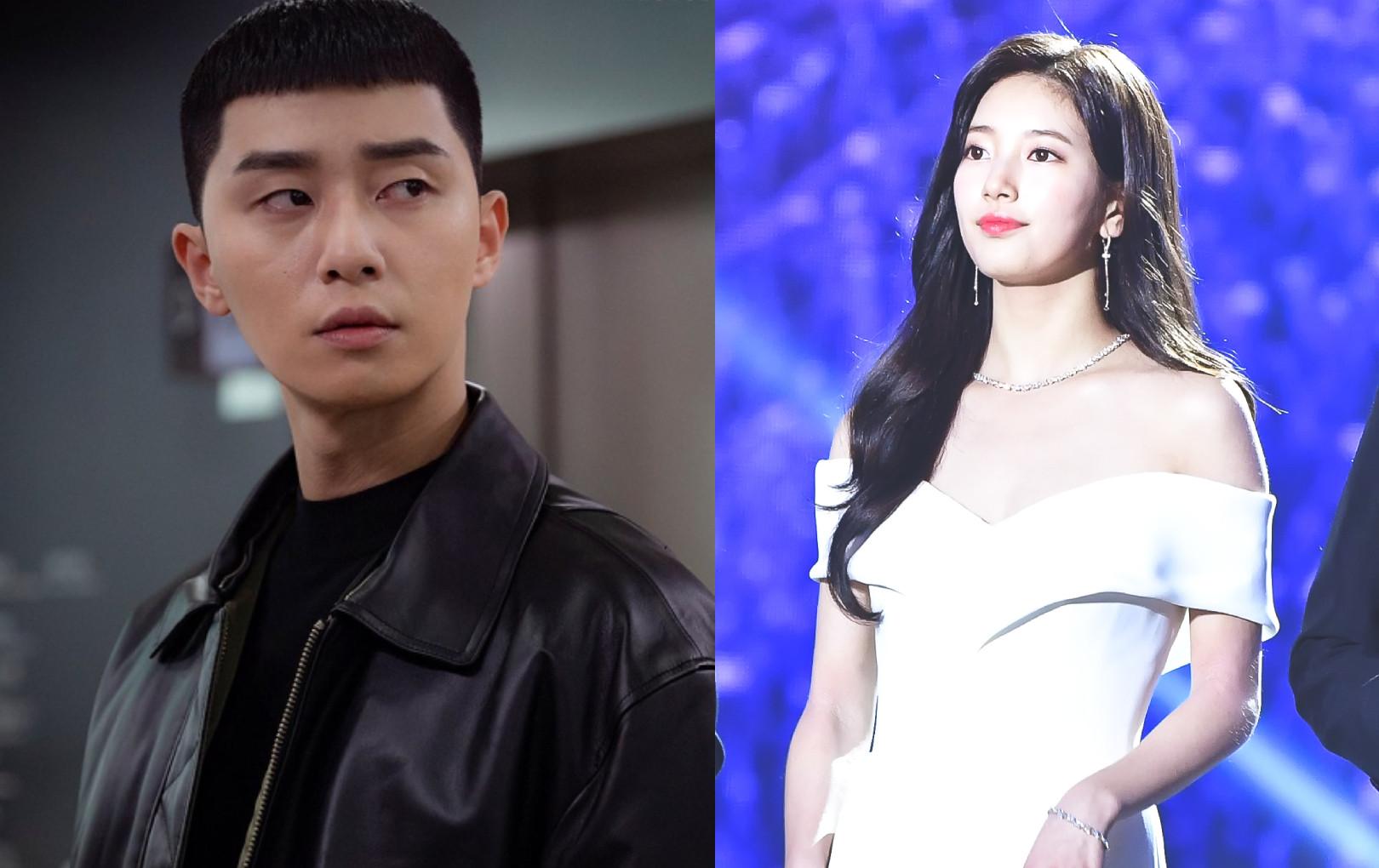 Suzy, Park Seo Joon và loạt sao Hàn quyên góp hàng trăm nghìn USD vì dịch cúm Covid-19