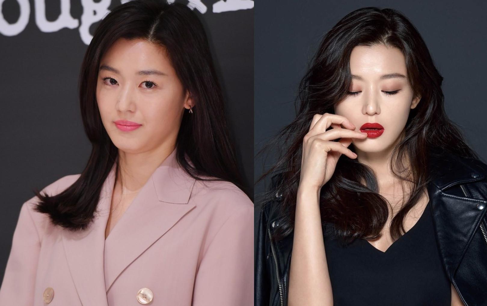 """""""Mợ chảnh"""" Jun Ji Hyun bị Knet chỉ trích dù đã quyên góp tiền tỷ cho chiến dịch chống dịch Covid-19"""