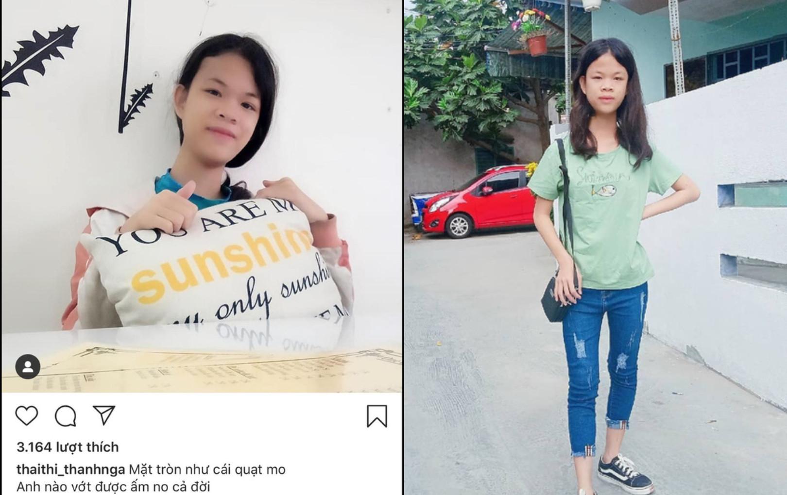"""Thanh Nga Bento tiếp tục cho ra lò loạt thơ """"thả thính"""" mà hội FA cần nên """"bỏ túi"""""""