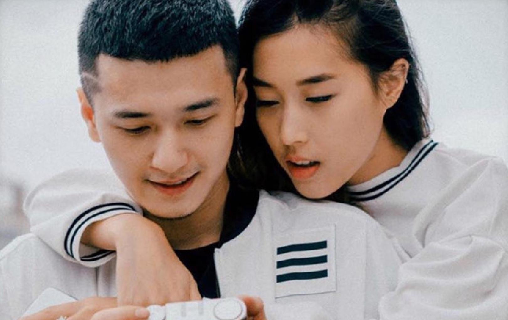 Huỳnh Anh và bạn gái Việt Kiều thông báo chia tay sau 2 năm, tiết lộ nguyên nhân chính thức
