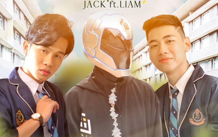 """Jack và K-ICM """"chia tay"""", để lại nhân vật bí mật không lời giải đáp trong MV """"Sao em vô tình"""""""