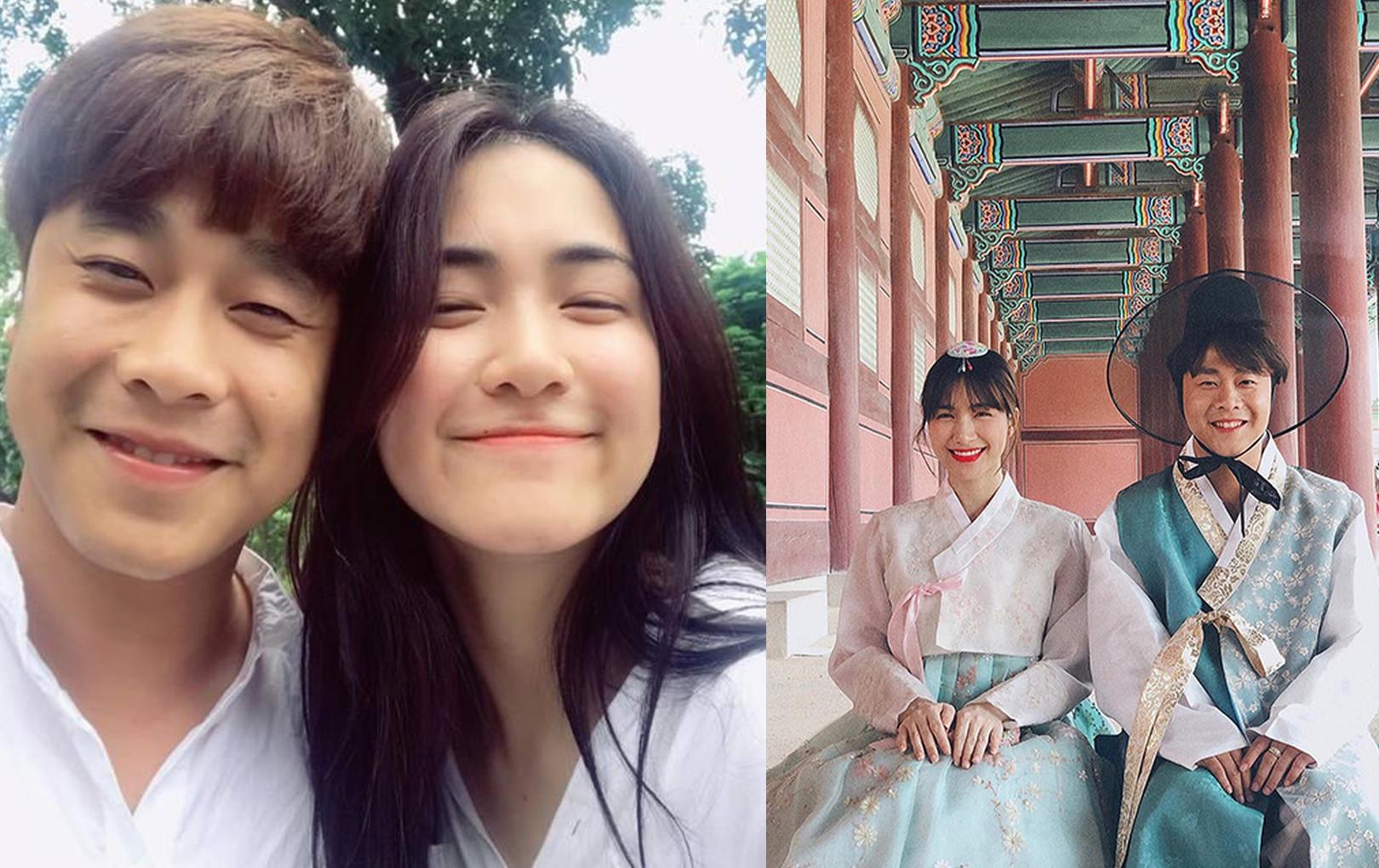 Hòa Minzy táo bạo chia sẻ chuyện phòng the nhạy cảm với bạn trai thiếu gia