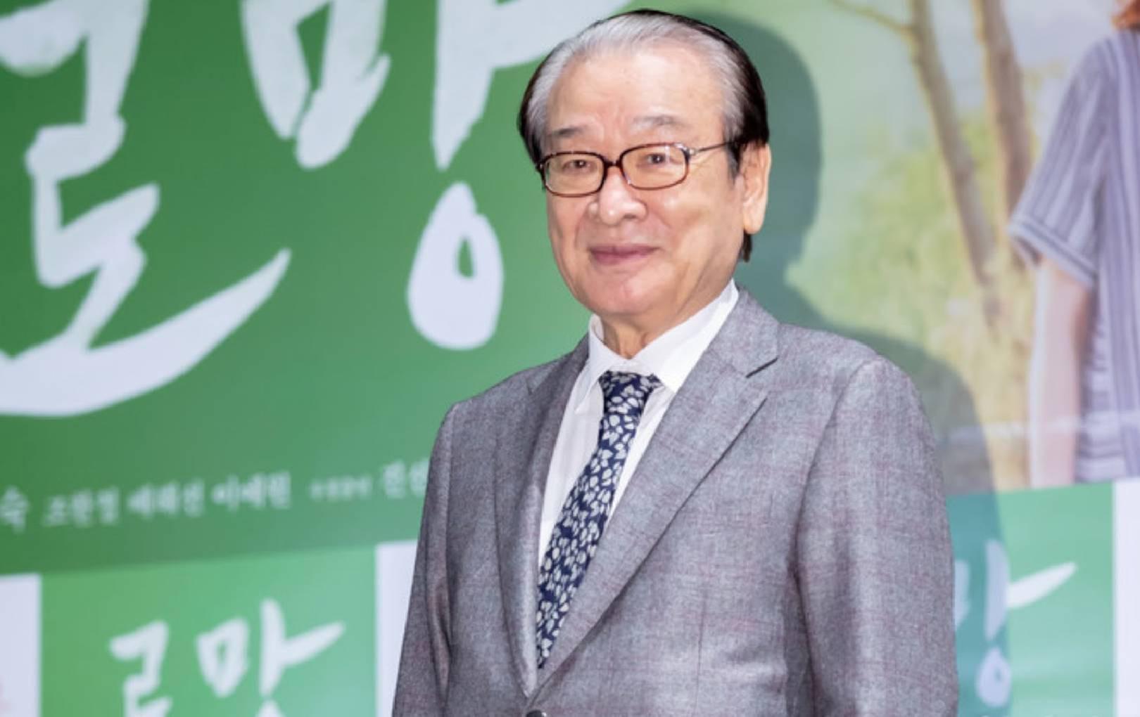 """Ông nội quốc dân của """"Gia đình là số 1"""" Lee Soon Jae phản pháo cực gắt sau khi bị tố đối xử quản lý như người hầu"""
