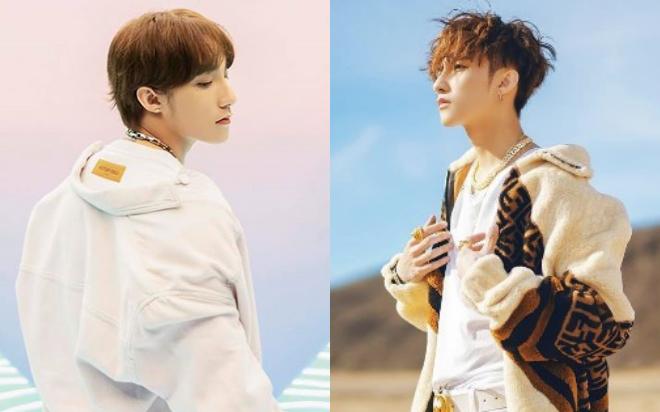 """Sau 24h ra mắt trailer MV """"Có Chắc Yêu Là Đây"""", Sơn Tùng M-TP tự phá kỉ lục của chính mình"""