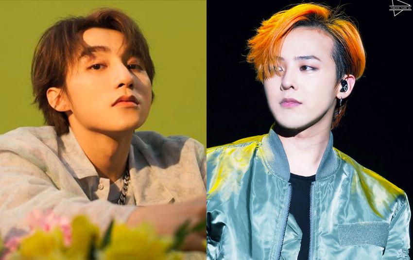 """CDM soi ra 1 chi tiết thuộc về G-Dragon ngay trong MV """"Có chắc yêu là đây"""" của Sơn Tùng"""