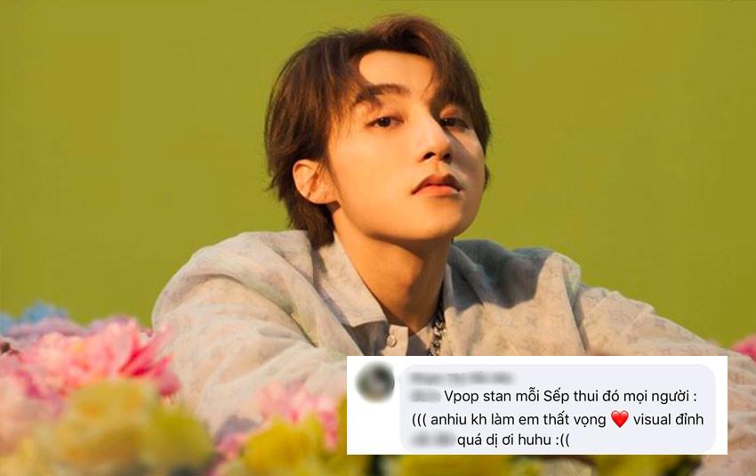 """CDM """"chín người mười ý"""" trước MV """"Có chắc yêu là đây"""" của Sơn Tùng"""