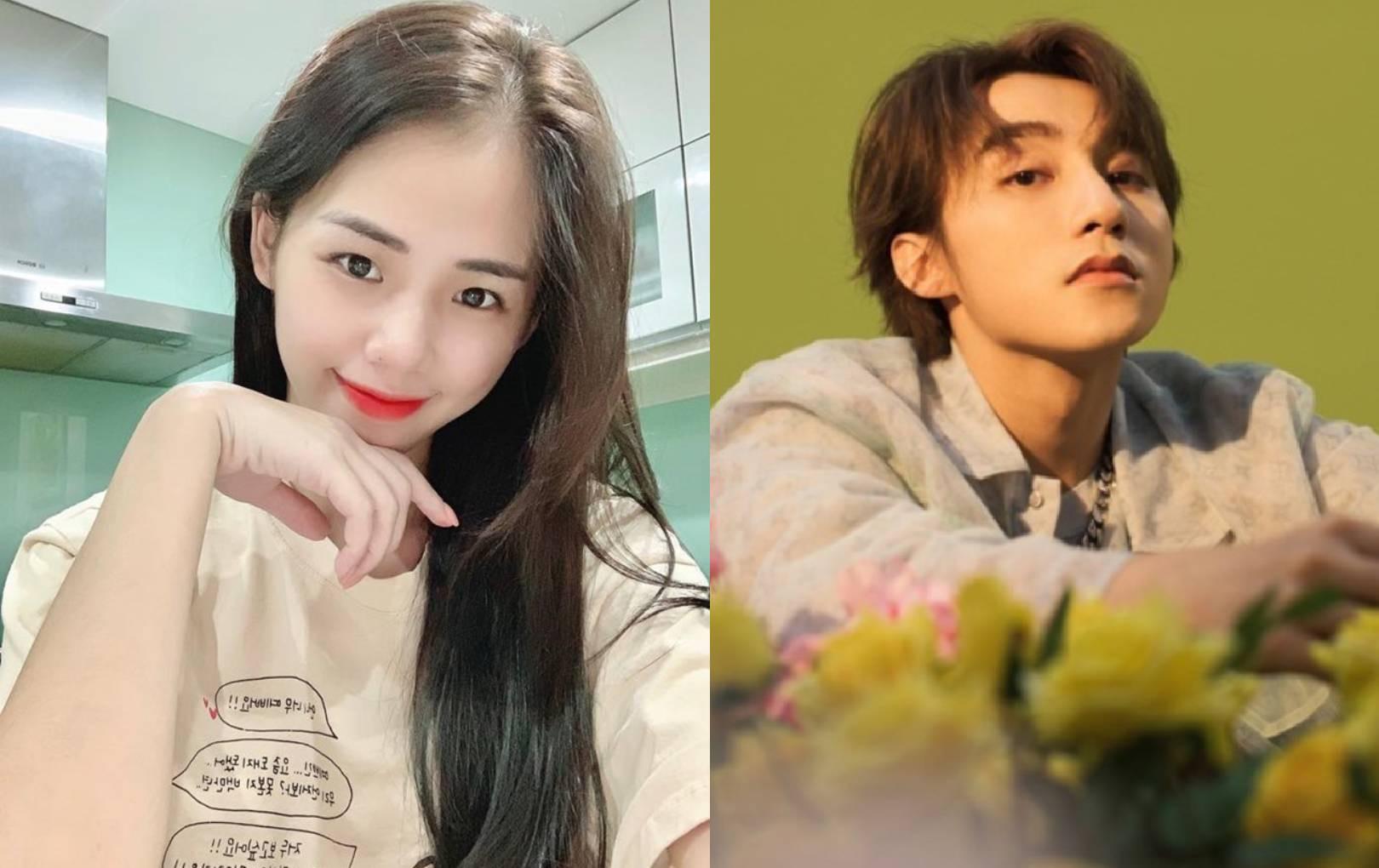 Hương Ly cover 'Có chắc yêu là đây' của Sơn Tùng M-TP, netizen chê bai 'làm hỏng cả bài hát'