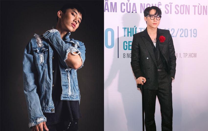 """Kay Trần trở thành nghệ sĩ đầu tiên trong danh sách MT-P Talent của """"ông bầu"""" Sơn Tùng"""