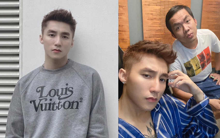 Sơn Tùng M-TP tái hợp với đạo diễn từng hợp tác cách đây 3 năm, sắp có MV mới để xem?