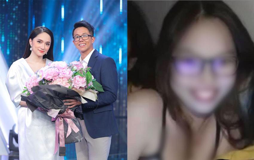 """Chân dung """"hot girl"""" tố CEO Matt Liu là trai hư tán tỉnh mình: Nhan sắc khó đỡ, thách thức dân mạng"""