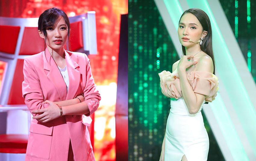 """Không phải Hương Giang, cô gái """"Siêu trí tuệ"""" Mai Tường Vân mới là nữ chính """"chốt sổ"""" Người ấy là ai mùa 3"""