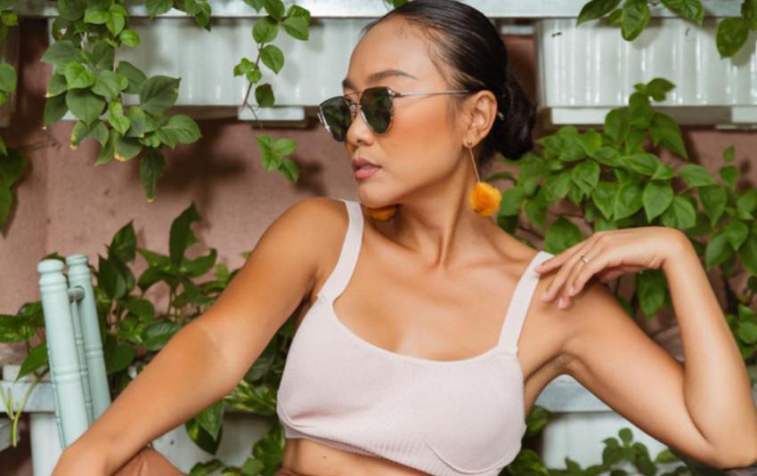 Đoan Trang lỡ lời làm rộ nghi vấn mang thai, showbiz Việt sắp có tin vui?