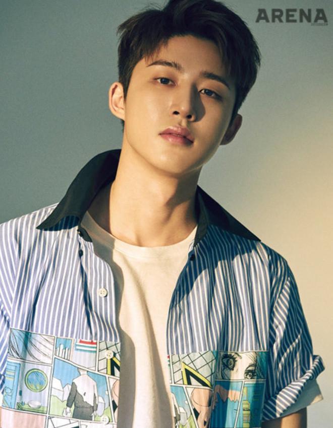 Điểm mặt những idol Kpop hái ra tiền nhờ khả năng sáng tác cực đỉnh
