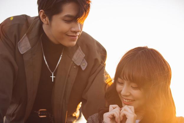 Vpop tuần 3 tháng 10: Noo Phước Thịnh trở lại với âm nhạc bằng hình ảnh nam tính cùng câu chuyện tình buồn nao lòng