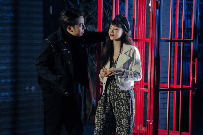 Vpop tuần cuối tháng 10: Đông Nhi - Trịnh Thăng Bình biến hoá với những MV 'đốn tim' khán giả