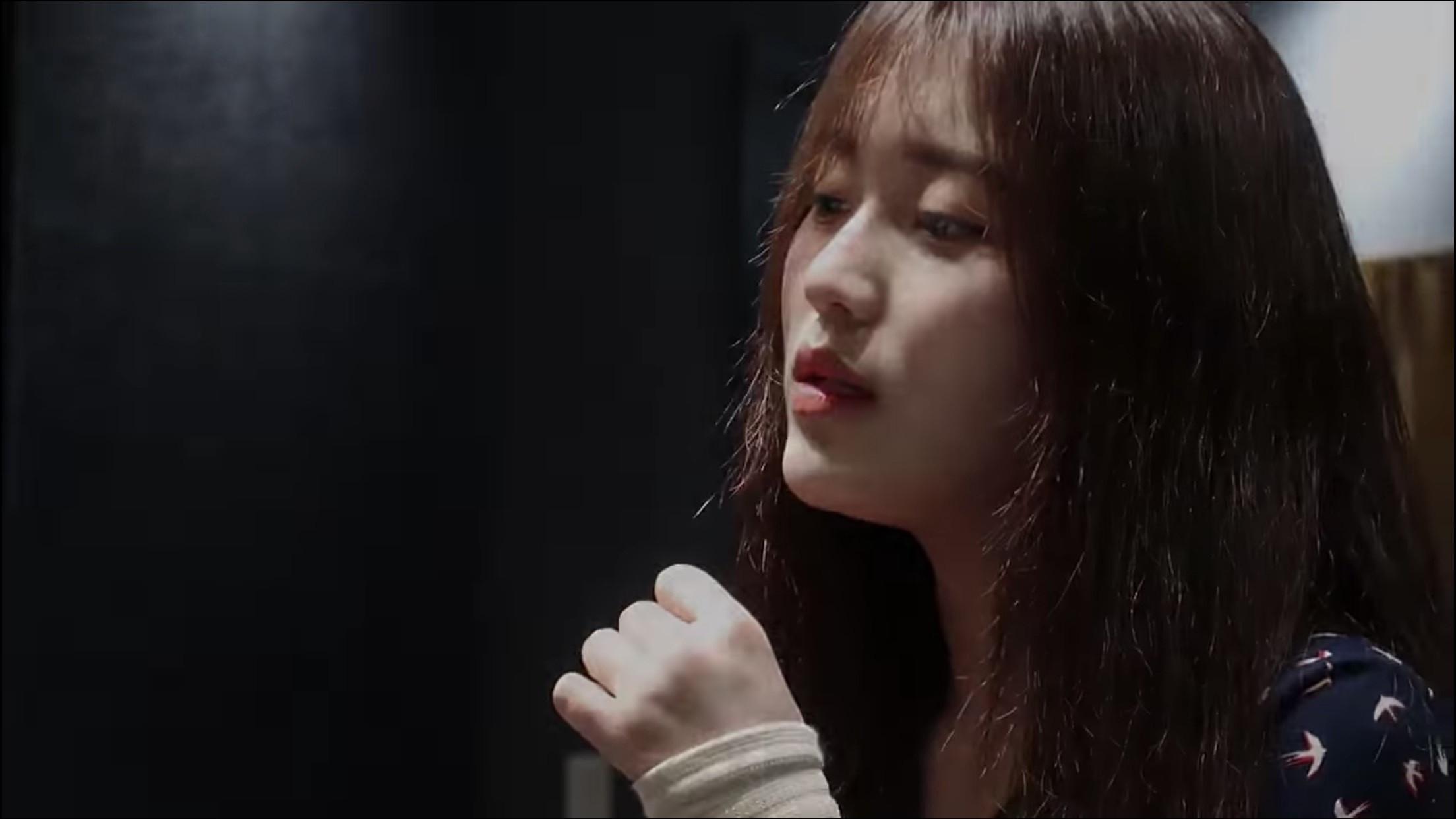 Cô nàng siêu thính Han Sara hé lộ ca khúc mới kết hợp với nhạc sĩ Only C