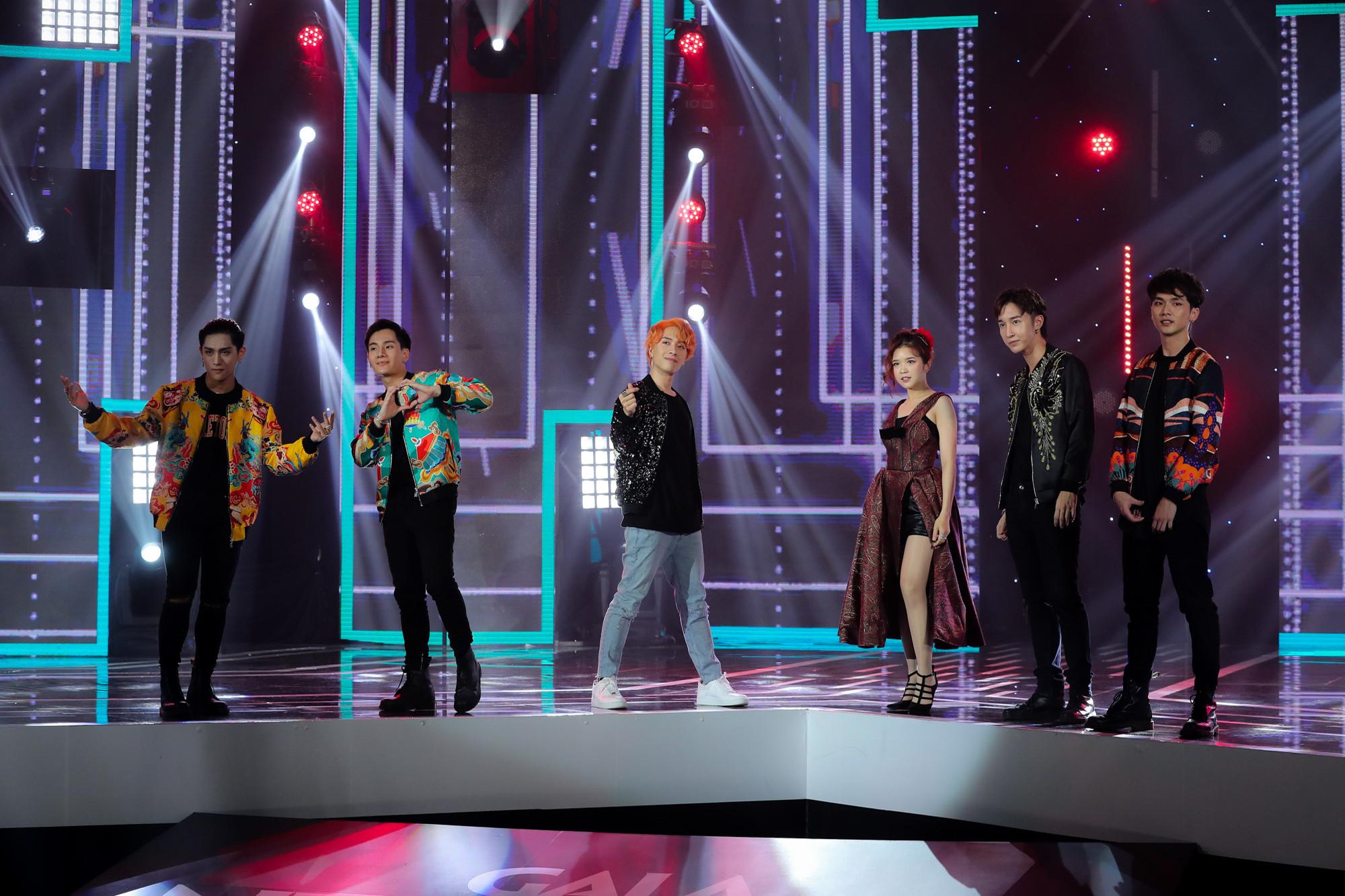 Bùi Anh Tuấn và Ái Phương làm mới nhạc bolero