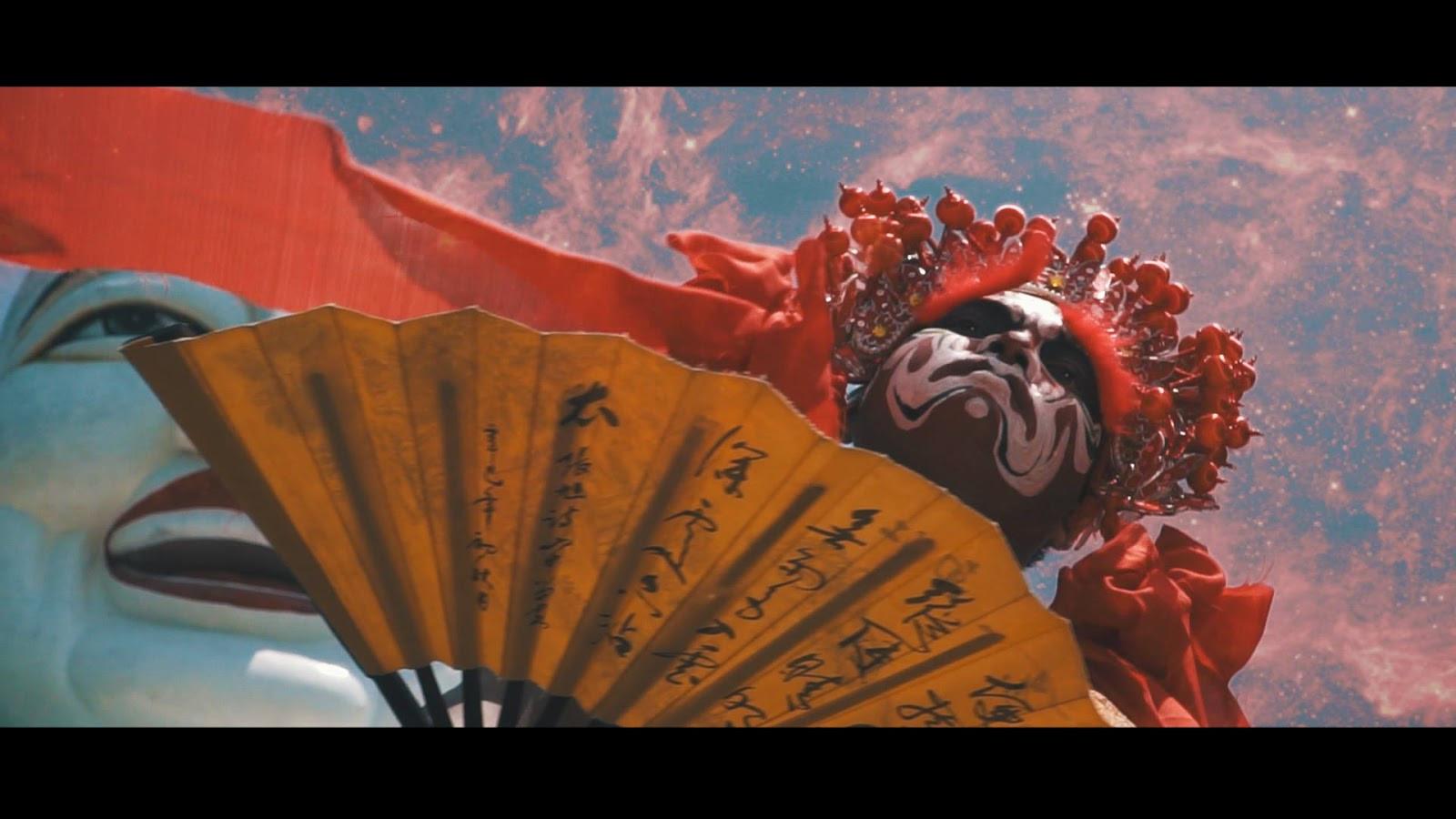 """Ngỡ ngàng trước hình ảnh Sóc Trăng đẹp ngất ngây trong MV  """"Đất Sóc"""" của G5R"""