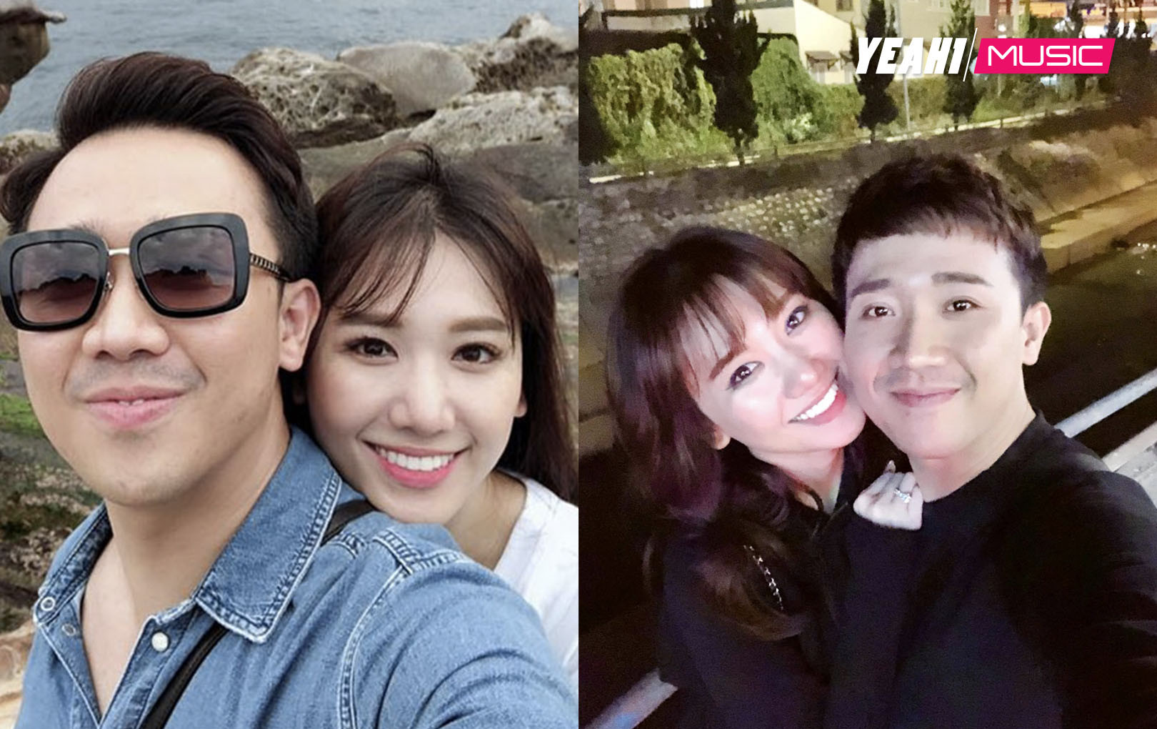 Dàn sao Việt lầy lội gửi lời chúc mừng sinh nhật tuổi 34 của Hari Won