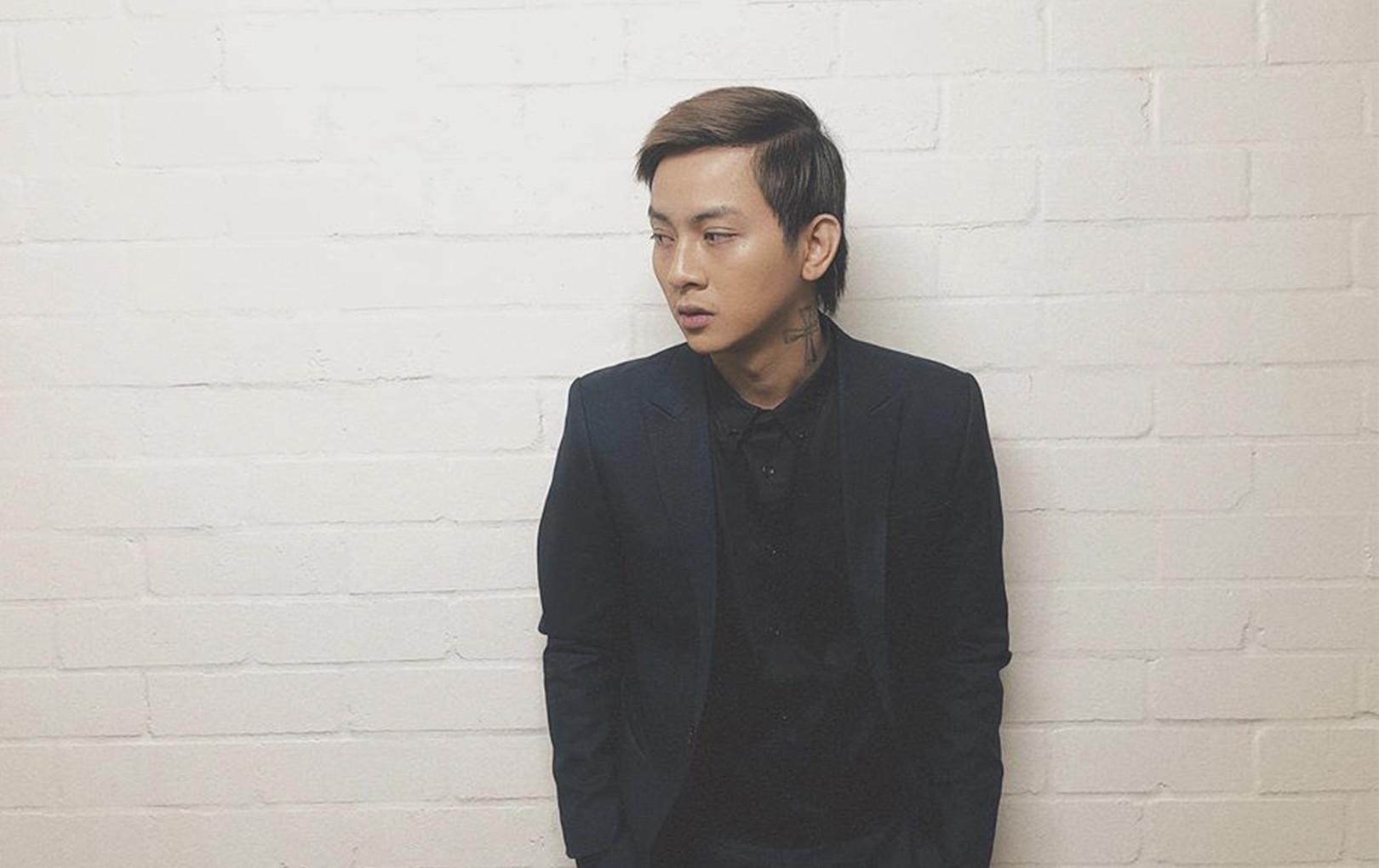 """Nguyễn Minh Cường viết """"nhật ký bằng âm nhạc"""", hợp tác cùng Hoài Lâm và loạt giọng ca hàng đầu"""