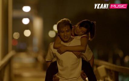 """Trước thềm công chiếu, """"Cuốc xe nửa đêm"""" tung MV nhạc phim đầy cảm xúc"""